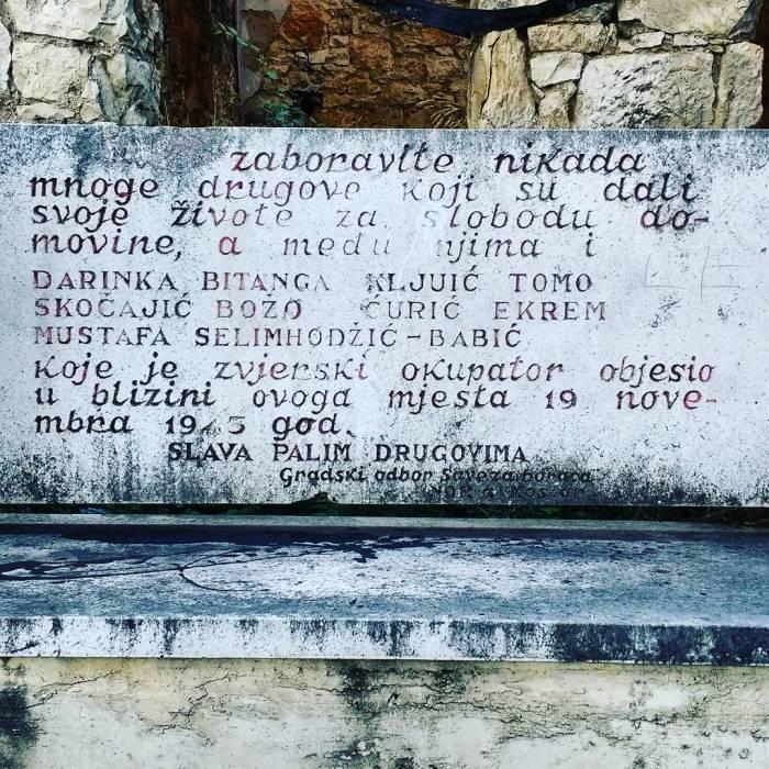 nicholas_peart_1983___BZYU_RLDvMG___