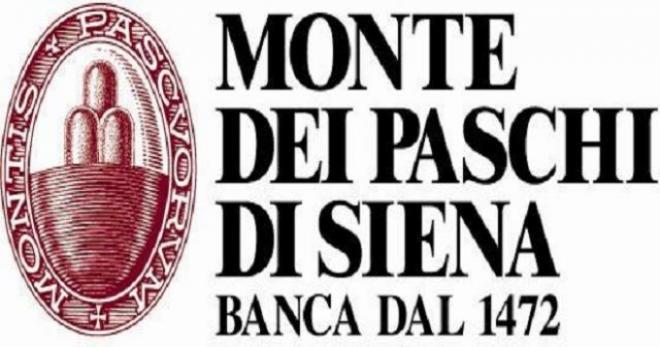 100-private-banking-nella-monte-dei-paschi_394711