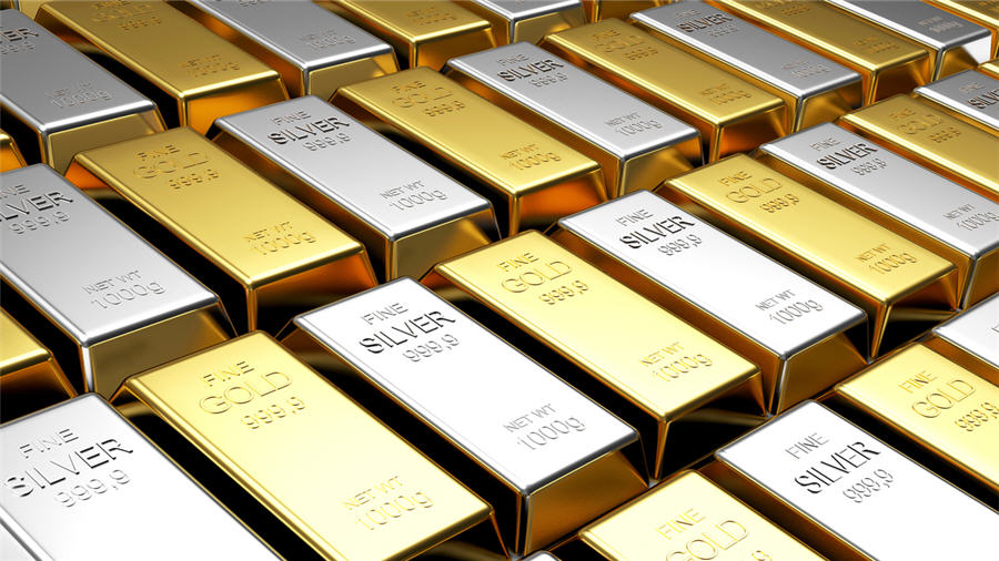 gold-and-silver-bars-finance-economy-admin-900-x-506