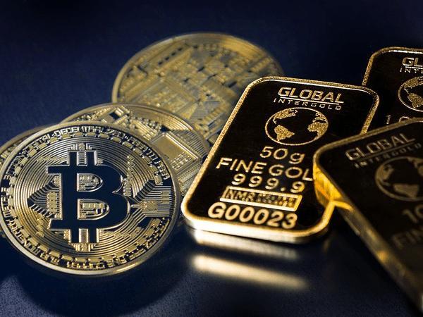 bitcoin-and-gold